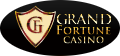 Grand Fortune Casino No Deposit