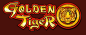 Golden Tiger Online Casino Bonus