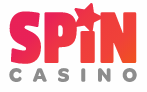 Spin Online Casino Promotion